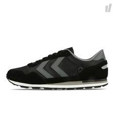 Hummel Reflex Low ( 63586 2001 ) #lpu #sneaker #dailydrops #hypesrus