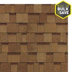 Best Williamsburg Brick Color Old Colony Acme Brick Brick 400 x 300