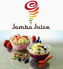 Jamba Juice Adds Pizzazz Of Pitaya To Lineup Of Energy Bowls And
