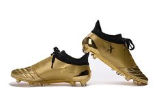 05d55d7e8 14 Best Adidas X images in 2016 | Adidas football cleats, Adidas ...