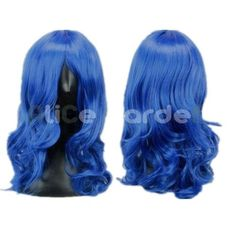 Long Blue Curly Cosplay Wig Vocaloid Series Mix Costume Wigs (Dark Blue) by GOOACTION, http://www.amazon.com/dp/B00ATARE7S/ref=cm_sw_r_pi_dp_LDDIrb17YF1X6