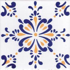 Azulejos Antigos   O mais completo estoque de azulejos antigos