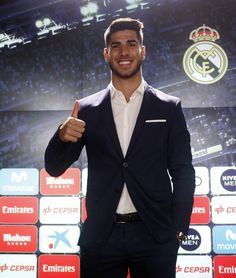 Madrid Sports (@MadridSports_)   Twitter