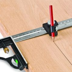 homemade tools Complete Flat Lying Trammel Set >>> Look into this terrific product (This is an affiliate link) woodworkingtoolsandaccessories is part of Garage tools - Carpentry Tools, Woodworking Hand Tools, Woodworking Techniques, Woodworking Projects Diy, Woodworking Plans, Homemade Tools, Diy Tools, Construction Tools, Garage Tools