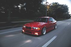BMW I have bought my new project car. E46 330i, Bmw E30 M3, Bmw E36 Touring, Bmw M3 Wallpaper, Bmw Red, E36 Coupe, Bmw Classic Cars, Car Tuning, Bmw Cars