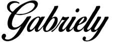 Birds of Paradise Fonte | Criar Logotipo