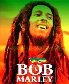 **Bob Marley** More fantastic digital paintings & digital photography artworks, pictures, music and videos of *Robert Nesta Marley* on: https://de.pinterest.com/ReggaeHeart/