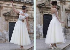 http://princessa.hubpages.com/hub/50s-style-dresses