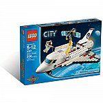 Space Shuttle  $32.99