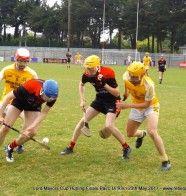 Home - Rebel Og coaching Finals, Rebel, Cork, Coaching, School, Training, Final Exams, Corks