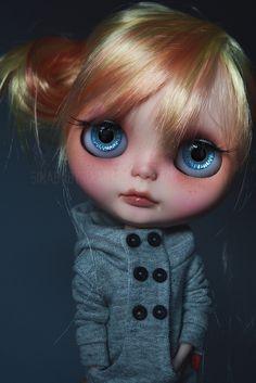 Zoe Baby ♥ | Flickr - Photo Sharing!