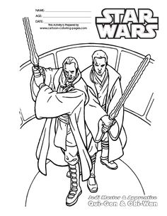 star wars comic book coloring pages   star wars princess leia coloring pages   Princess Leia ...