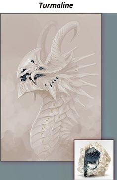 Digital Art | fumbledeegrumble: knightsolaireofthesun: ...