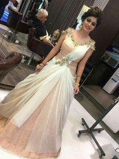 Gown Party Wear, Party Wear Indian Dresses, Designer Party Wear Dresses, Party Wear Lehenga, Indian Gowns Dresses, Indian Bridal Outfits, Indian Fashion Dresses, Indian Designer Outfits, Party Dresses