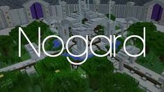 Play the best OP Prison Minecraft Servers from the top multiplayer Minecraft Server List. Search through the most popular online game types. Fun Minecraft Servers, Minecraft Games, Minecraft Mods, Most Popular Games, Best Games, Mini Games, Games To Play, Best Server, Game Of Survival