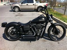 Post Your Rear Fender and Lighting Setups! - Harley Riders USA Forums