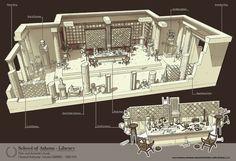 Feng Zhu Design - Intro to Design - 3229