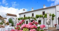 Boda Cortijo Palomar de la Morra #PalomarDeLaMorra #CortijoPalomarDeLaMorra #Bodas #Celebraciones #LosPedroches #Córdoba #CórdobaEsp www.cortijosydehesa.com