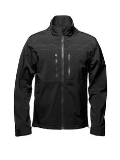Aether Apparel New Motorcycle Jackets 2013 • Selectism