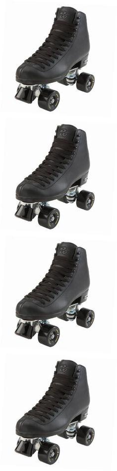 Hot Sale Quad Roller Skates Court Flooing Roller Skating Rink - Roller skating rink flooring for sale