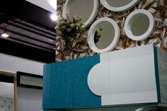 46ª Capital do Móvel - Feira de Mobiliário e Decoração | Furniture and Decoration Fair  Paços de Ferreira | Porto | Portugal    Design e Inovação | Design and Inovation