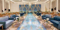 فندق راديسون بلو بلازا الفنادق جدة Plaza Hotel Hotel Decor