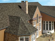 1000 Images About Roofing Colors On Pinterest