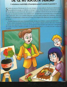Transportation Theme Preschool, Kids Poems, Preschool Activities, Classroom, Fictional Characters, Class Room, Fantasy Characters