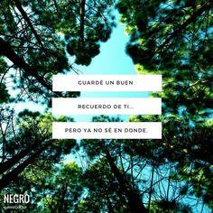True Quotes, Best Quotes, Motivational Quotes, Spanish Phrases, Spanish Quotes, Quotes En Espanol, Creativity Quotes, Tumblr Quotes, Special Quotes