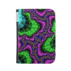 Customizable Rainforest Gear Kindle Case on sale for $54.95 at www.zazzle.com/wonderart* or click on the picture to take you directly to the product.