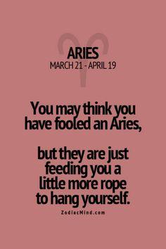 Ohh so true