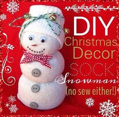 Meet Miss Parker: Tis the Season....to DIY and Decorate for Christmas