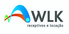 Cliente: WLK receptivos e locação