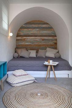COCOON inspiring home interior design ideas bycocoon.com | bathroom design | kitchen design | design products | renovations | hotel & villa projects | Dutch Designer Brand COCOON