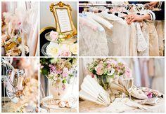 Upcoming Wedding Fairs