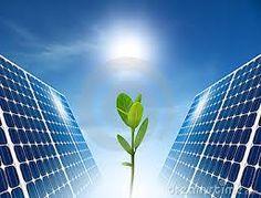 Afbeeldingsresultaat voor solar energie