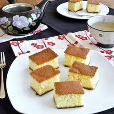 A recipe for the popular Japanese honey castella sponge cake. A very soft, moist cake with a very simple and mild honey flavour. Lemon Olive Oil Cake, Moist Cakes, Sponge Cake, Honey, Cooking Recipes, Baking, Breakfast, Simple, Bakken