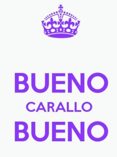 Papa always said this Proverbs Quotes, My Roots, Keep Calm, Decir No, Spain, Humor, Motivation, Sayings, Funny