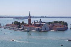 Venice, Venice,