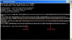 John the Ripper – Pentesting Tool for Offline Password Cracking to Detect Weak Passwords – Cyber Security Password Cracking, Microsoft Windows, Mac Os, Cool Tools, Prompts, Cyber, Coding, Data Protection, Htc One