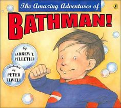 Storytime ABC's: Not a Flannel Friday: Super Friends to Save the Da... - SRP 2015 Every Hero Has a Story