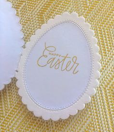 #eastercrafts #easterdiy #greetingcards #handmadecards #handmadecrafts #diy #diycrafts #diycards #artsandcrafts #cardmaking #cardmakingideas Egg Stamp, Easter Backgrounds, Pretty Pink Posh, Yellow Pattern, Card Making Techniques, Shaker Cards, Ink Pads, Pattern Paper, Easter Crafts