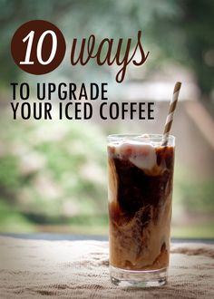 10 ways to upgrade y