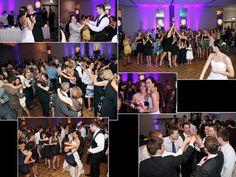 #WeddingAlbum #WeddingPictures Hyatt