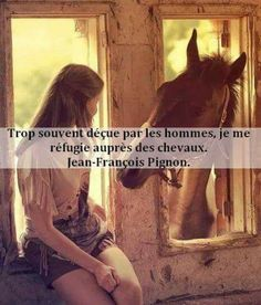 Riding quote Citation équestre - Art Of Equitation Clydesdale, Dressage, Equestrian Quotes, Riding Quotes, All About Horses, Horse Shirt, Quote Citation, Horse Quotes, Animal Totems