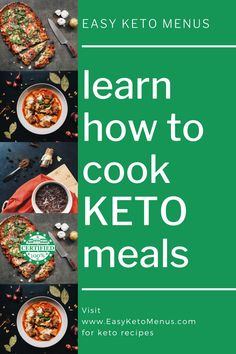Learn how to cook favorite keto diet meals with ease. Click on the link to find your next favorite ketogenic recipe now! Wing Recipes, Salmon Recipes, Ketogenic Recipes, Keto Recipes, Cauliflower Dip Recipe, Keto Pasta Recipe, Keto Grilled Cheese, Keto Carbs, Cheese Burger Soup Recipes