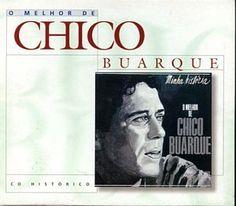BUY LINK : http://www.amazon.com/gp/product/B00000G7GT/ref=as_li_qf_sp_asin_il_tl?ie=UTF8=1789=9325=B00000G7GT=as2=20-brazilianmusic-20 .  Minha Historia: Chico Buarque: Music