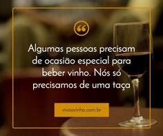 (8) Viva o Vinho