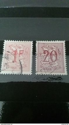 collector-bg sells an item at a starting price of until Monday, 25 May 2020 at CEST in the Other category on Delcampe Old Stamps, Rare Stamps, Vintage Stamps, Stamp Values, Sale On, Stamp Collecting, Badge, Auction, Indian