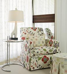 I Want To Make A Quilt That Looks Like This Chair Love Sara Richardson